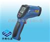 DT-8869H系列专业高温双激光红外线测温仪