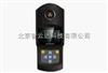 ST-1/3N三氮测定仪 株洲