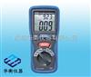DT-5300B系列專業接地電阻測試儀