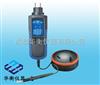 DT-9052接地电阻与短路测试仪