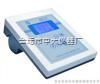 PHS-3C酸度計
