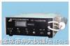 HQF-10型红外线CO分析器