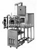 预抽真空箱式炉、真空气氛箱式电炉