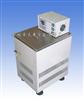 TDX-6低温循环水槽