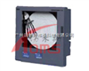 ABB记录仪COMMANDER PR250
