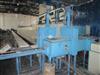 QTBL-280-13石墨正负极材料推板炉、磷酸铁锂推板窑