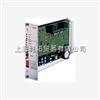 -BOSCH-REXROTH放大器,4WE6J62/EG24N9K4/B10