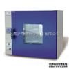 上海龙跃GRX-9203A热空气消毒箱  干热消毒箱