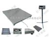 湖南单层标准平板电子秤价格