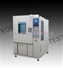 KW-KS-80-10快速温度变化试验箱