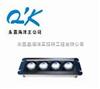 NFC9121ON地沟灯(NFC9121ON地沟灯)LED地沟灯-海洋王NFC9121报价,4个3W灯珠海洋王价格