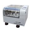 LYZ-200B恒温培养摇床/上海龙跃恒温振荡器