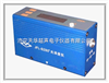 THGZ-B60智能通用型光泽度仪