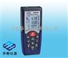 LDM-65/70激光测距仪