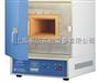 SX2-2.5-10TP 马弗炉/SX2-2.5-10TP 箱式电阻炉/SX2-2.5-10TP  一恒
