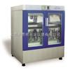 HPY-92-S振荡培养箱  上海龙跃智能培养箱