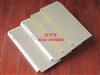齐全铝塑装饰复合保温板 创新型金属复合保温板