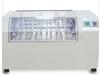 HPY-91R恒温培养摇床  上海龙跃智能振荡培养箱