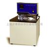 YJ601超级恒温油槽  上海龙跃不锈钢内胆油槽