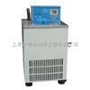 DHC-1020低温恒温槽  上海龙跃低温恒温槽