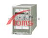 CHINO千野温度控制器KP1000
