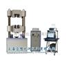 液压液晶万能材料试验机
