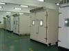 程控人工气候箱/人工气候室