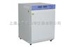 GNP-9080BS-Ⅲ隔水式电热恒温培养箱  新苗微电脑培养箱