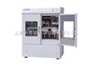 苏坤大容量恒温摇床 SKY-2102双门大容量振荡器