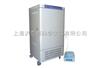 QHX-400BS -Ⅲ人工气候箱/上海新苗人工气候箱