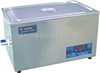KS-600EI台式超声波清洗机