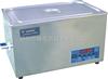 KS-600EI台式超聲波清洗機