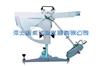 BM-2型摆式摩擦系数平博中国,摆式摩擦系数平博中国
