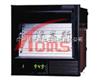 FUJI记录仪PHE90022-VV0EC