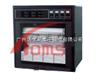 FUJI富士记录仪PHC76003-EA0YV