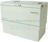 SPH-111B大容量恒温培养振荡器  上海世平标准型振荡器