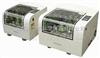 上海世平SPH-100B超凡型小容量恒温培养振荡器  LED振荡器