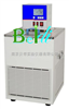 BD-DHC系列长沙低温恒温槽