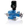 供应德国Seybert & Rahier气动隔膜泵