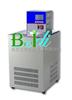 BDGX系列成都高温循环油槽