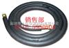 齐全超低价供应中央空调橡塑管 保障质量
