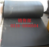 齐全高弹性工程用Classl橡塑保温板 超低价格批发