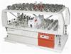 SPH-3222基本型双层大容量摇瓶机  上海世平LED大容量摇瓶机