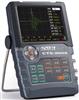 CTS-9008超声波探伤仪