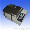 SHA-B双功能水浴振荡器