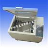 ZD-88气浴全温振荡器
