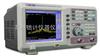 SSA1010鼎阳频谱分析仪SSA1010