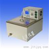HH-501A超级恒温水浴(高精度)