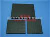 齐全【厂家直销】工程用Classl橡塑保温板 批发价出售