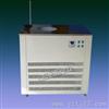 高低温恒温槽|高低温循环槽